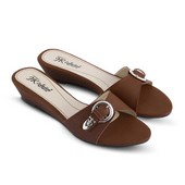 Sandal Wanita JK Collection JSP 2504