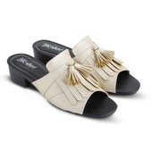 Sandal Wanita JK Collection JSP 2510