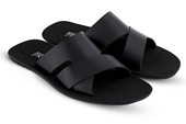 Sandal Pria JK Collection JAB 3309