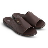 Sandal Pria JK Collection JBK 6803