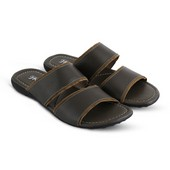 Sandal Pria JK Collection JAB 3306