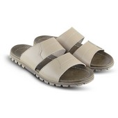 Sandal Pria JK Collection JCN 7501