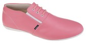 Flat Shoes Raindoz RHI 2021