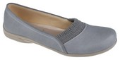 Flat Shoes Raindoz RKS 909